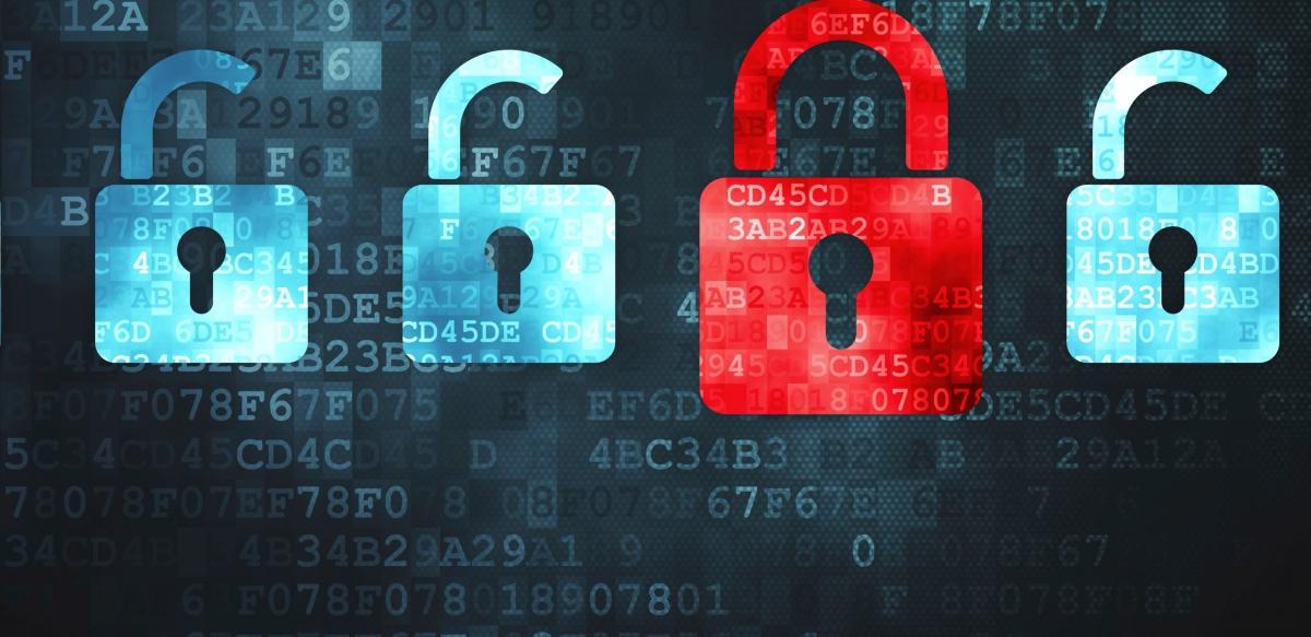 Chính sách quyền riêng tư của Doanh nghiệp